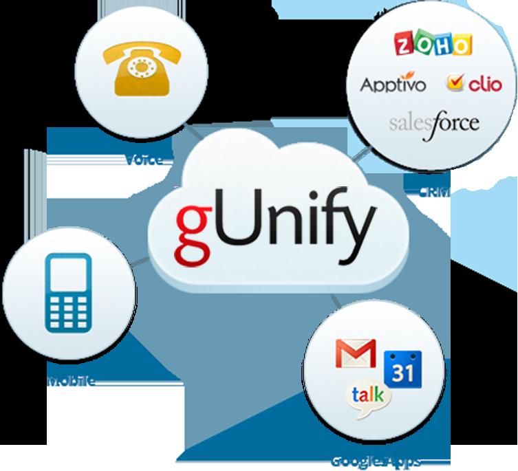 gunify-cloud