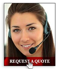 Request-Quote