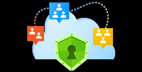 google-apps_benefits-security