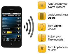 smart-home-development