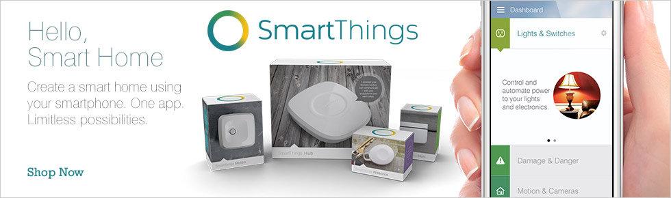 smartthings-banner