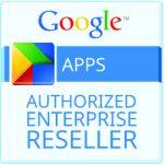 GoogleApps-AER