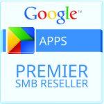 GoogleApps-APSR