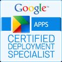 GoogleApps-Certified-Deployment-Specialist