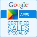 GoogleApps-Certified-Sales-Specialist