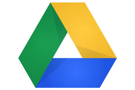 google drive icon – Wi-fi Certified Home Design Plans