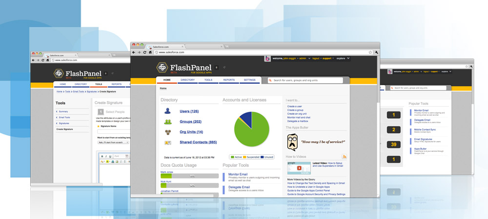 flashpanel-featured