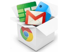 Chrome_Google_Apps-development