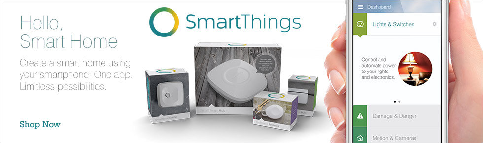 smartthings-banner
